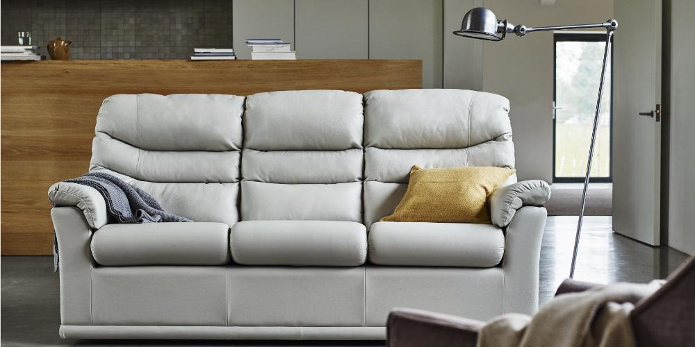 Miraculous G Plan Malvern Mj Bird Machost Co Dining Chair Design Ideas Machostcouk